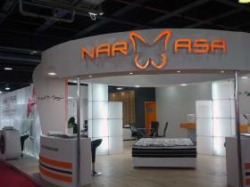 Narm Asa (3)