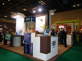 Shafa Darou-Arab health (2)