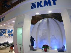 KMT 2011 (2)