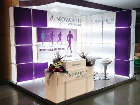 Novin Pharma (3)