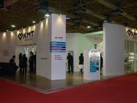 KMT Group - Iran Health (1)