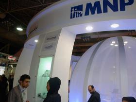 KMT 2011 (1)