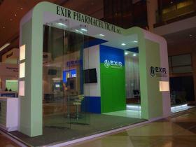 Exir Pharma-Arab health (1)