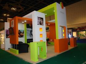Smd- Arab health (1)