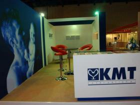 Kmt-Arab health (5)