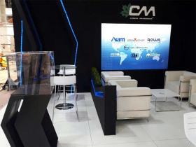 CAVA Pharma- Spain_Barcelona (1)