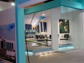 Razavi Hospital-Arab health (11)