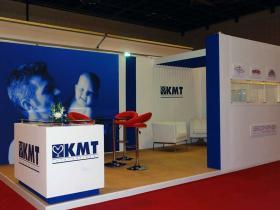 Kmt-Arab health (2)