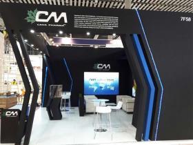 CAVA Pharma- Spain_Barcelona (4)