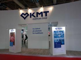 KMT Group - Iran Health (4)
