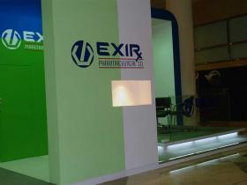 Exir Pharma-Arab health (6)