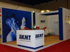 Kmt-Arab health (1)