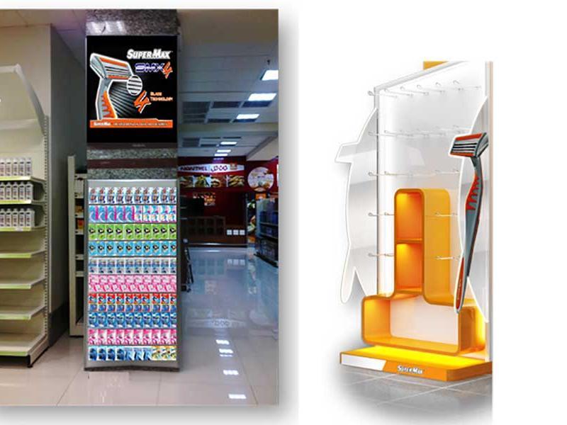 DisplayStand-9