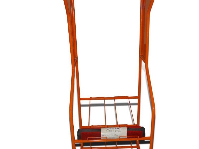 DisplayStand-4
