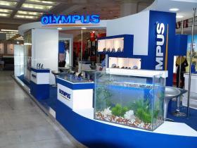 Olympus (3)