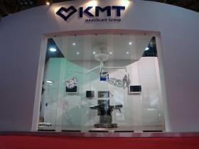 KMT Group - Iran Health (2)