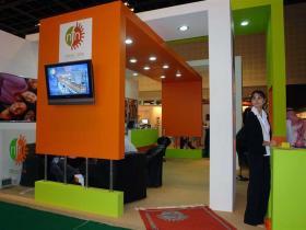 Smd- Arab health (3)
