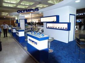 Olympus (5)