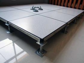Raised Access Floor (9)