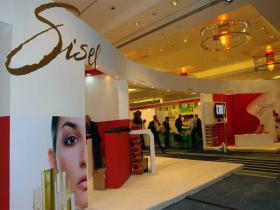 Sisel-DSF- Jumeirah beach hotel (1)