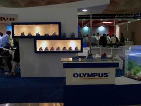 Olympus (2)