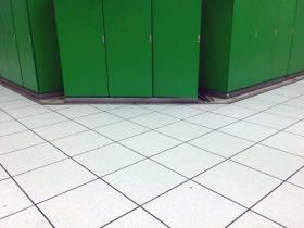 Raised Access Floor (3)