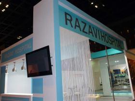 Razavi Hospital-Arab health (14)