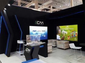 CAVA Pharma- Spain_Barcelona (5)