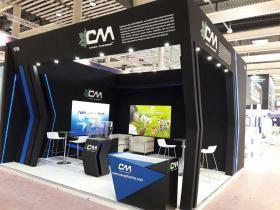 CAVA Pharma- Spain_Barcelona (2)