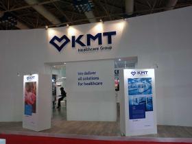 KMT Group - Iran Health (3)