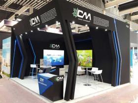 CAVA Pharma- Spain_Barcelona (3)